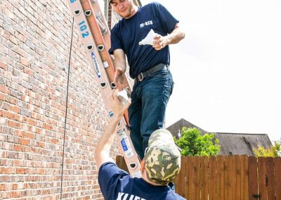 Find Best Baton Rouge Electrician