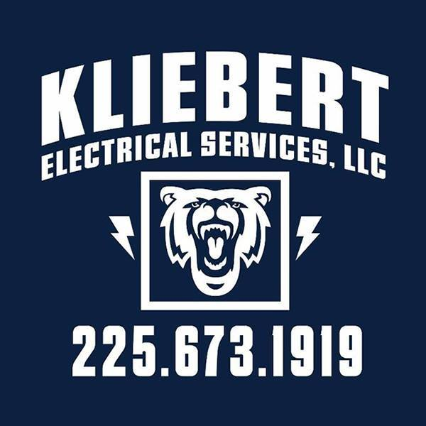 Find Best Baton Rouge Electrician | Our Results Are Great